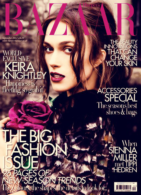 fashion magazines, fashion photography, magazine cover, celebrities, media