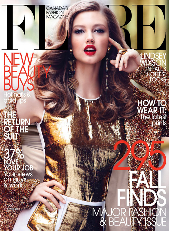 2012 september issue covers part 1 searching for style
