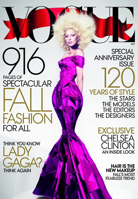 fashion magazines, fashion photography, magazine cover, celebrities, media, lady gaga
