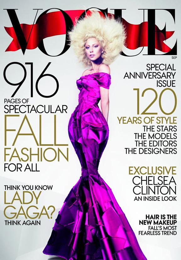 fashion magazines, fashion photography, magazine cover, celebrities, media, lady gaga