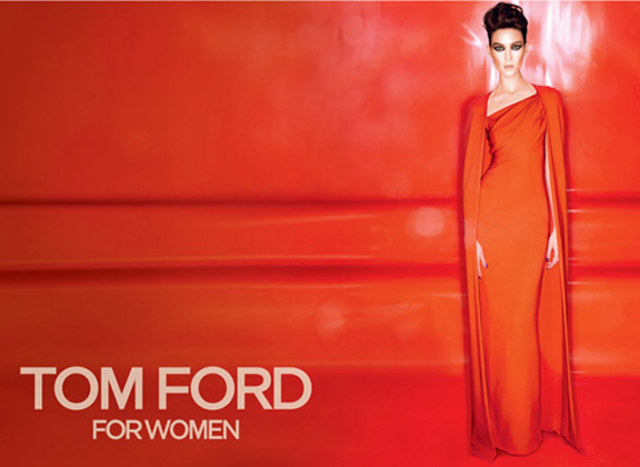 fall winter 2012, fashion photography, advertising campaigns, magazines, tom ford
