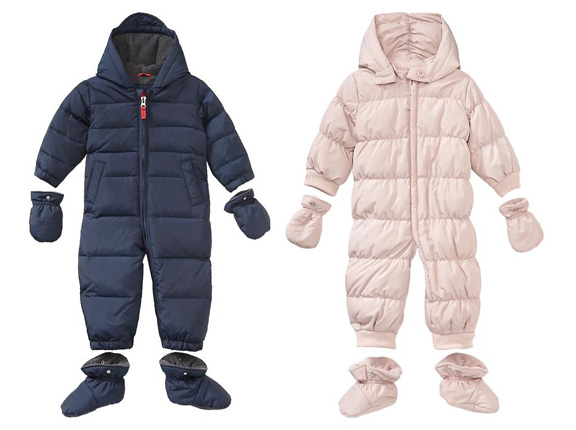 baby Gap, childrenswear brands, fashion list
