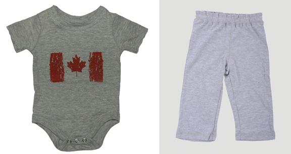 mini mioche, childrenswear brands, fashion list