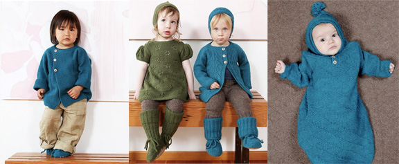 miou kids, childrenswear brands, fashion list