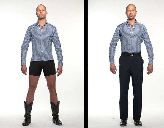tukz, loathe, fashion, funny, ridiculous