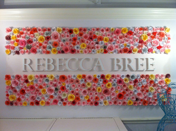 rebecca bree, vancouver, canadian fashion, fashion 101, buyer, fashion jobs and careers