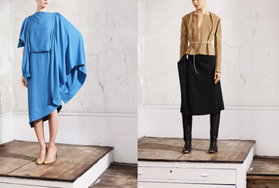 H&M, Maison martin margiela, love, loathe, designer collaborations, fast fashion