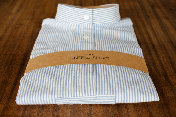 the sleep shirt, luxury nightwear, sleepshirt, black friday, sale, nightshirt