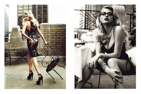 Ask Alexandra, fashion advice, stylists, fashion careers, jobs, schools, how to be a stylist