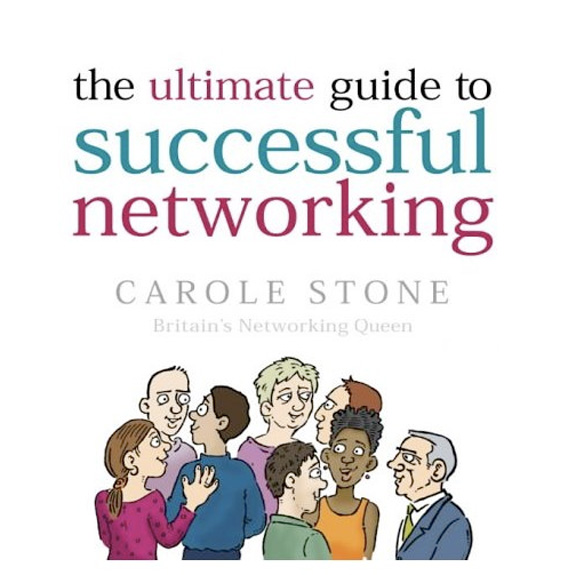 fashion 101, networking, guide to successful networking, tips, fashion jobs, careers, fashion lists