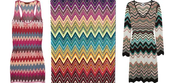designer knitwear, crochet, Mis