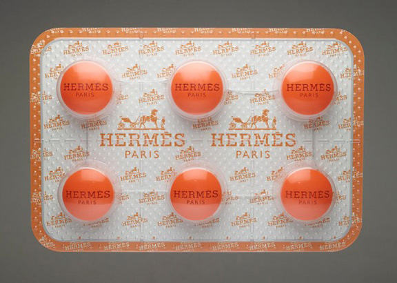 Hermes, desiree obtain cherish, art, pretty pictures, designer brands, drugs
