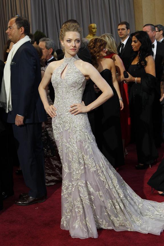 Academy awards, oscars, red carpet, celebrities, evening wear