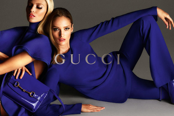 fashion magazines, fashion photography, ad campaign, advertising, gucci