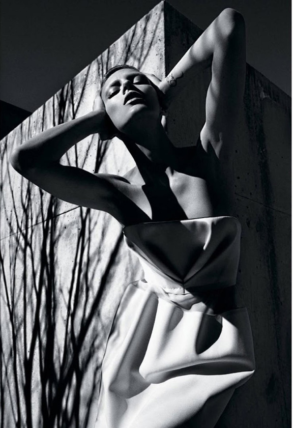 mario sorrenti, t magazine, anja rubik, pretty pictures, fashion magazines, fashion photography