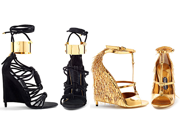Tom Ford, shoes, love, designer, luxury, spring summer 2013