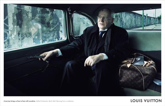 core values, louis vuitton, pretty pictures, fashion photography, fashion advertising