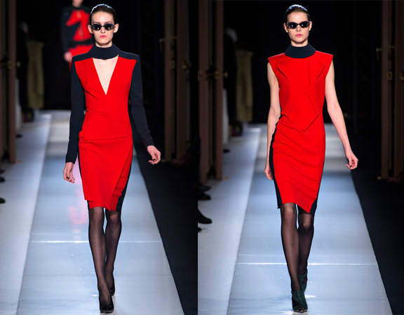 Roland Mouret, the bay, designer interview, victoria beckham, fashion chat