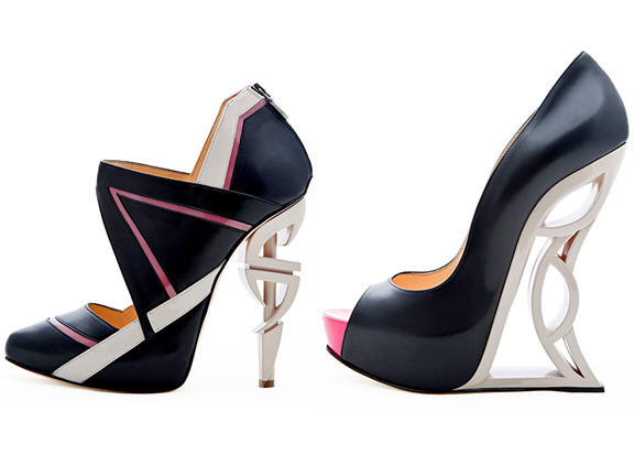 Vs2R, amazing shoes, love, wedges, high heels, designer shoes