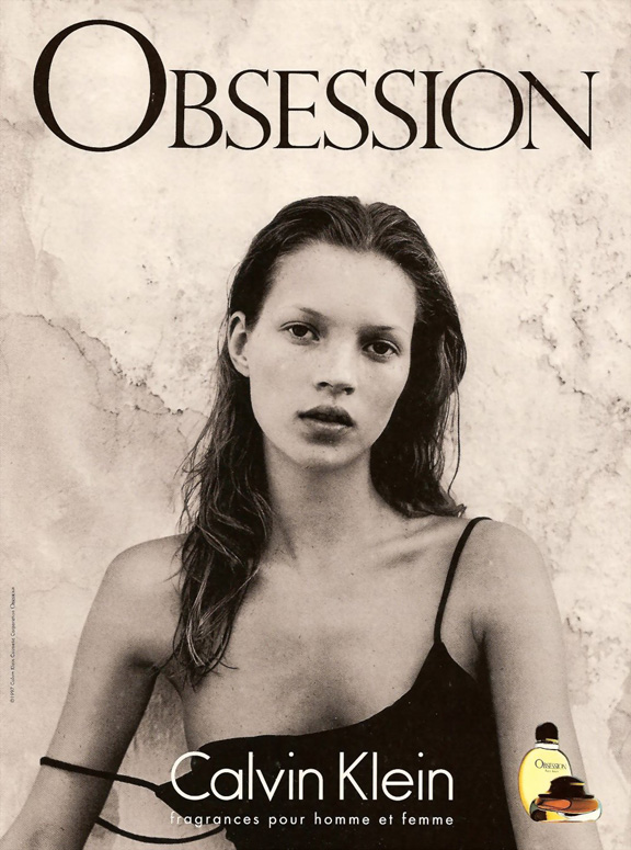 kate moss, underage models, super models, kate moss, the fashion industry