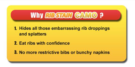 rib stain camo, t-shirt, loathe, ridiculous fashion
