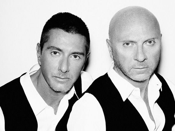 dolce & gabbana, tax evasion, crime, loathe, the fashion industry