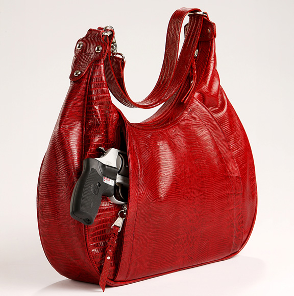 Designer Concealed Carry Handbags Guns Press Release Of The Month