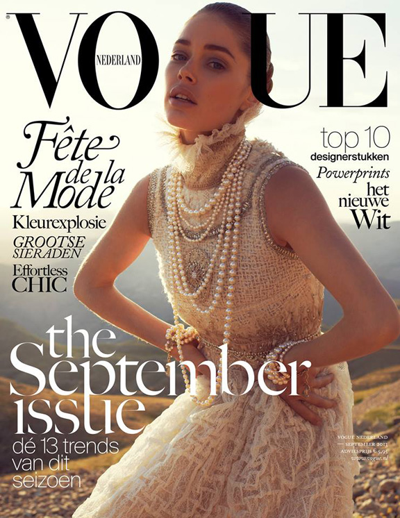 september issue, fashion magazines, fashion photography