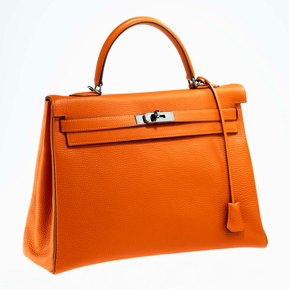 balenciaga, it bag, alexander wang, designer handbags, loathe, hermes