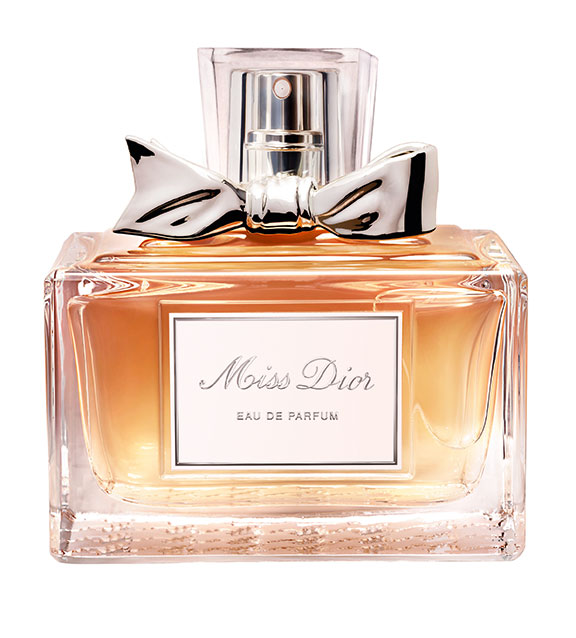 fashion licensing, licensed products, sunglasses, cosmetics, fashion advice, fashion 101, perfume, dior, miss dior, designer fragrance