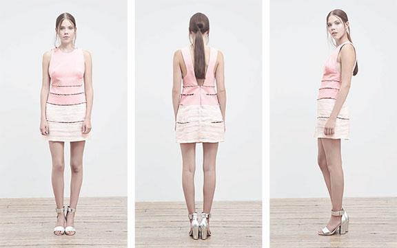 Young Polish Fashion Designers 9