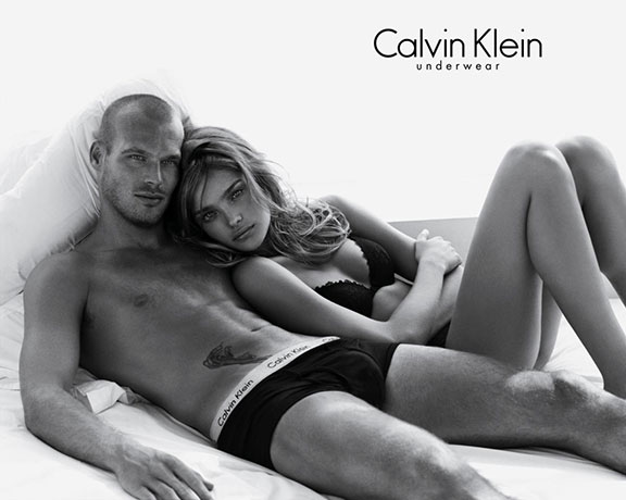 fashion licensing, licensed products, sunglasses, cosmetics, fashion advice, fashion 101, calvin klein, underwear, warnaco