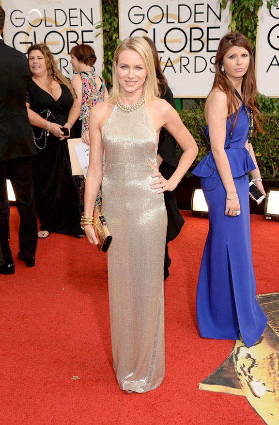 golden globes, red carpet fashion, dresses, celebrity fashion, tom ford