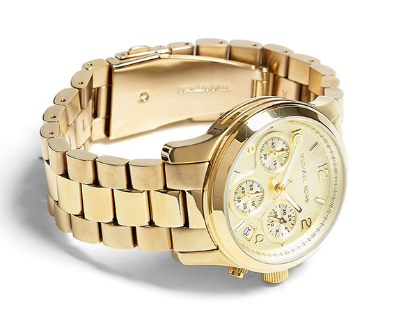 fashion licensing, licensed products, sunglasses, cosmetics, fashion advice, fashion 101, michael kors, watches, fossil