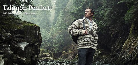 CAFA, canadian fashion, made in canada, buy local