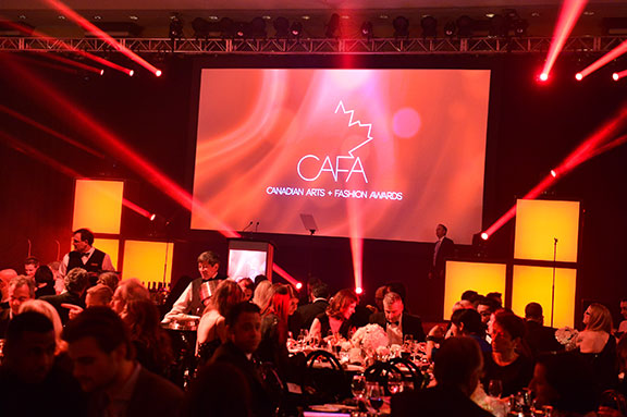 CAFA, canadian fashion, made in canada, buy local