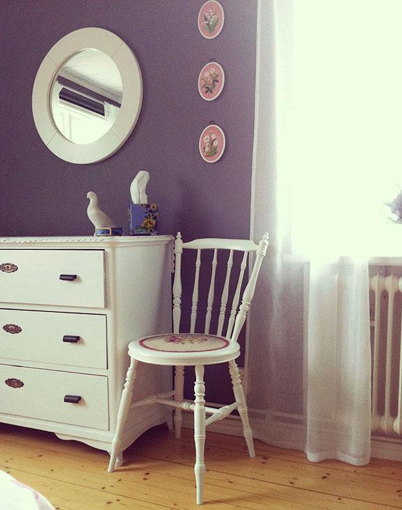 kleenex, home decor, scandinavian style, swedish design