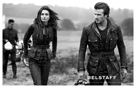fashion photography, advertising campaigns, fashion magazines, styling, fashion shoots,  magazine ads, belstaff, david beckham