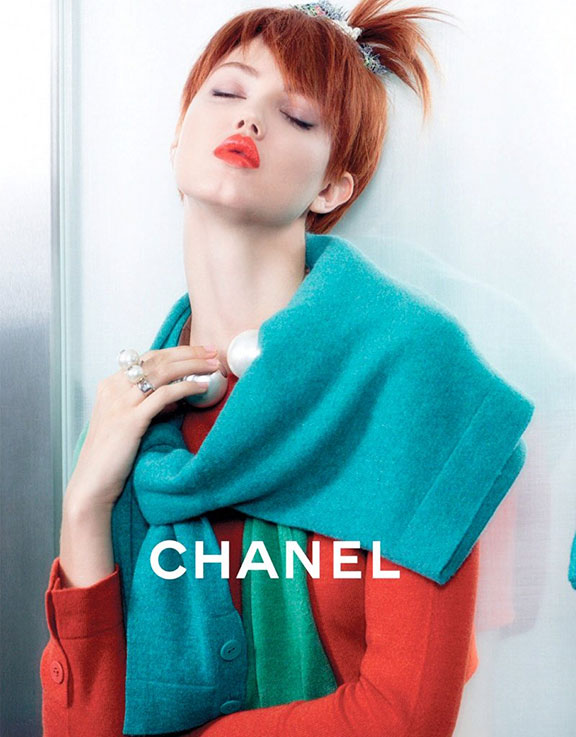 fashion photography, advertising campaigns, fashion magazines, styling, fashion shoots,  magazine ads, chanel, karl lagerfeld