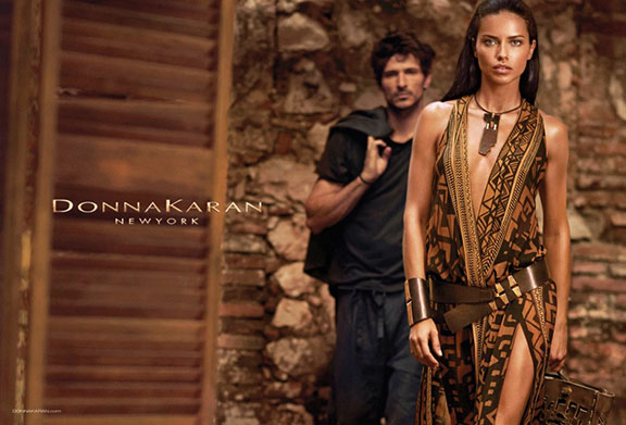 fashion photography, advertising campaigns, fashion magazines, styling, fashion shoots,  magazine ads, donna karan