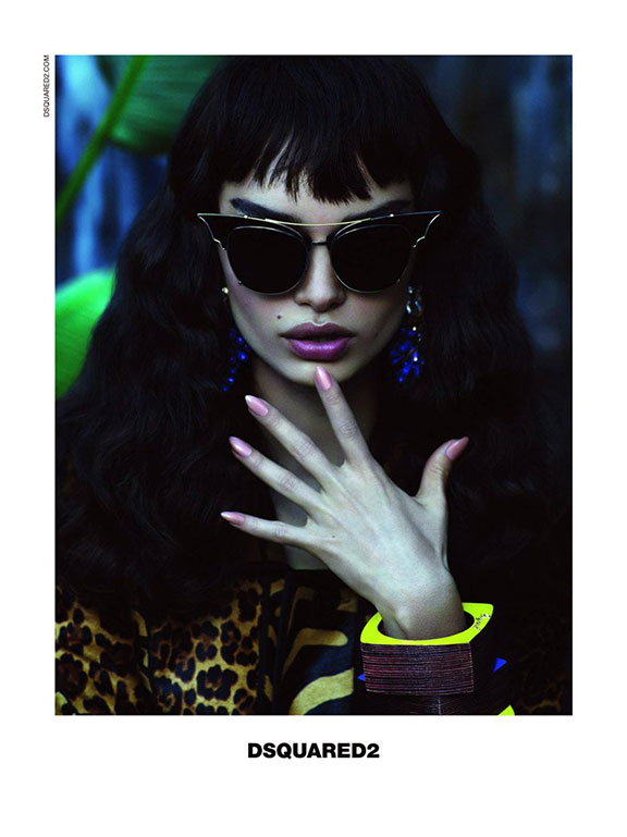 fashion photography, advertising campaigns, fashion magazines, styling, fashion shoots,  magazine ads,  mert marcus, dsquared2