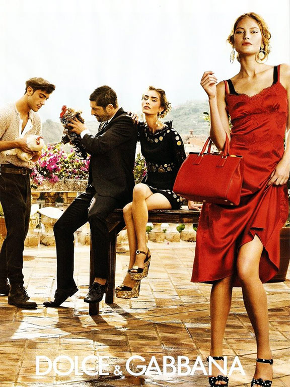 fashion photography, advertising campaigns, fashion magazines, styling, fashion shoots,  magazine ads, dolce gabbana