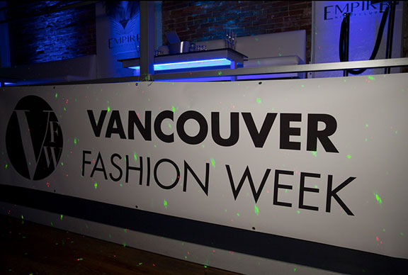 CAFA, canadian fashion, made in canada, buy local, vancouver fashion week