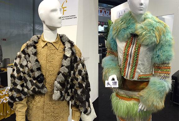 fur, mifur, milan, pelts, italy, fur industry, designers, fashion