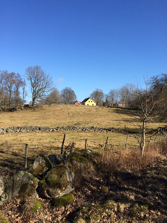 pretty pictures, sweden, countryside, smaland