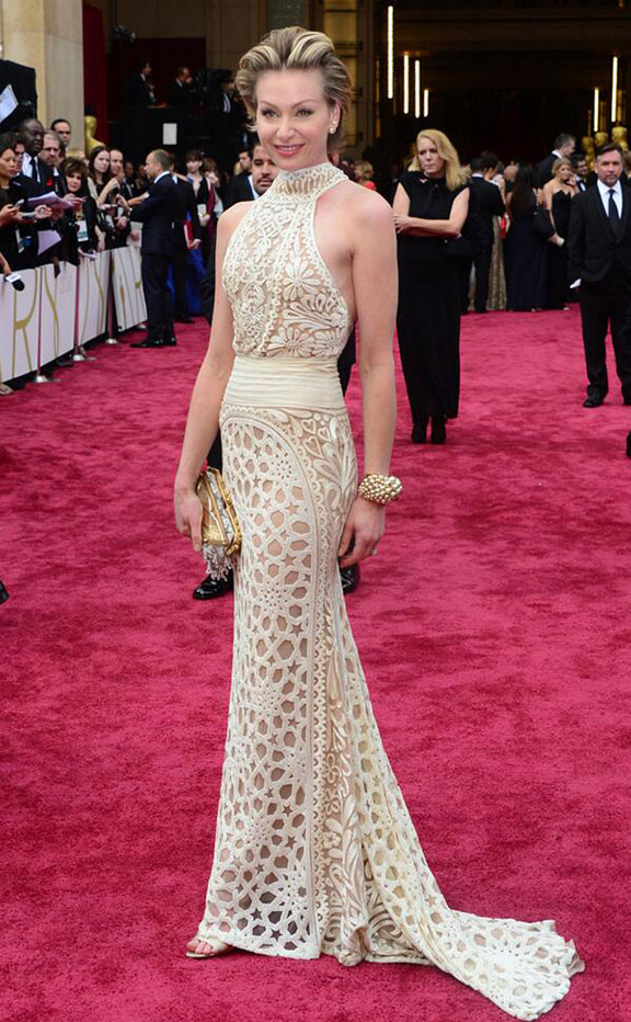 oscars, red carpet, 2014, academy awards, evening wear, celebrities,