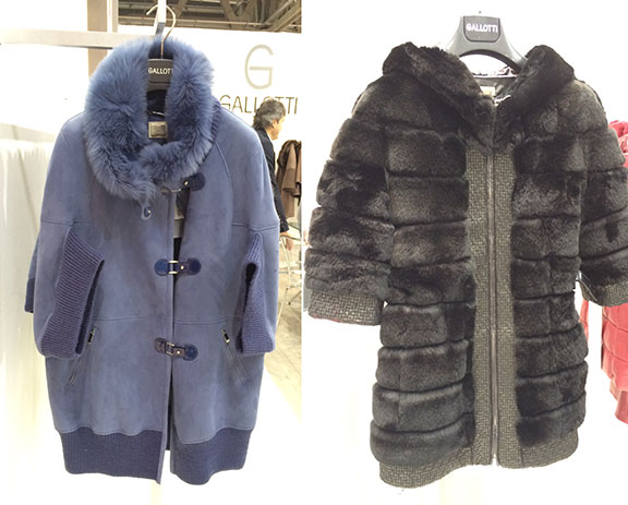 fur, mifur, milan, pelts, italy, fur industry, designers, fashion