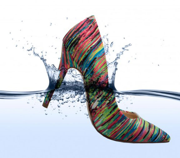 SaveOurShoes