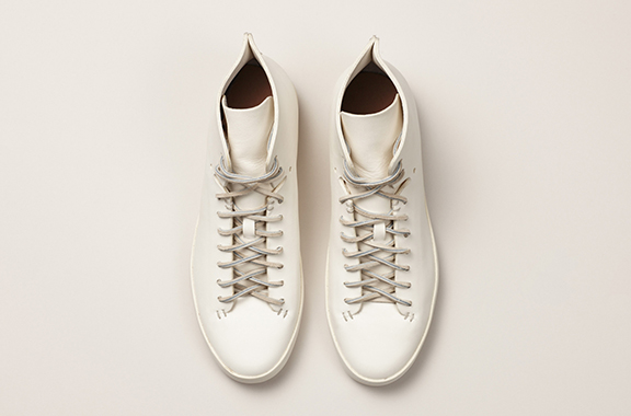 feit, shoes, handmade, accessories, leather