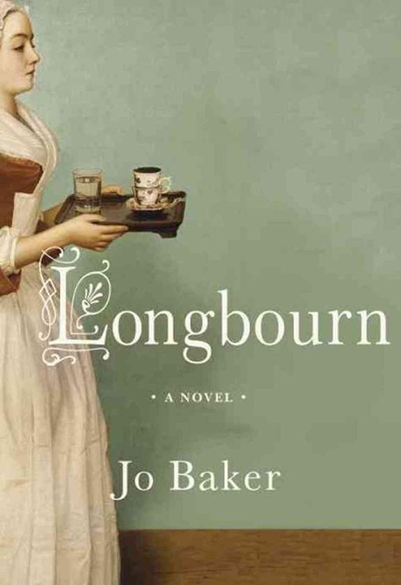 novel, summer reading, reading list